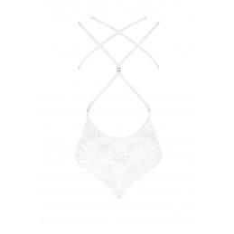 d9d3d4e6e85229 Piżamy damskie xl - piżamy damskie czerwony